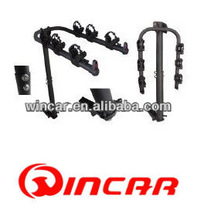 High Quality Bike Rack/Car Bike Carrier/Bicycle Carier For Car