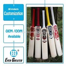 Custom print cricket bat stickers cricket stickers, ricket bat sticker printing cricket helmet, new cricket bat sticker