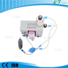 LTEC600V CE medical clinic portable veterinary anesthesia machine