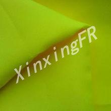 eco friendly flame retardant cotton fabric for home textile furniture