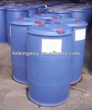 Ammonium Alcohol Ether Sulphate AESA 70% and 28%