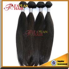 Wholesale cheap price 5A 100% virgin Peruvian human straight hair