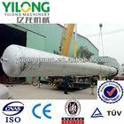 Waste Car Engine oil, Motor Oil Regeneration,Oil Recycling Machine