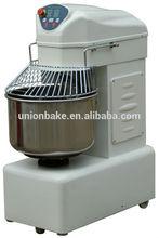 pişirme makinesi kek hamuru mikser çin yapılan