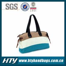 New hot-sale channel bag fashion bags ladies handbags