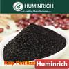 Huminrich Shenyang Formulation Seaweed Fertilizer