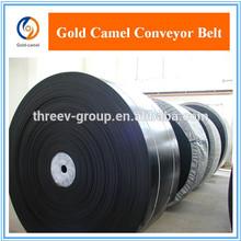 NN/CC/EP/EE/PP pp 400 conveyor belt