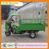 Chongqing Manufactor 250cc 3 Wheel cargo trike For Sale