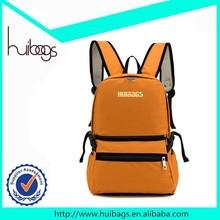 best seller walmart large travel backpack bags