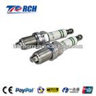 high quality truck diesel engine,motorcycle,wheels