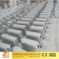 China Interlock Tile And Kerbstone,Kerbstone,Granite Kerbstone