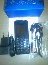 N108 Single SIM Black (Unlocked) Brand New BLUTOTH,CAMERA,FM RADIO