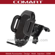 Cell Phone Car Holder Air Vent Holder