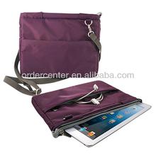 fashion for iPad air case