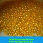 Allochroic Silica Gel(Orange)