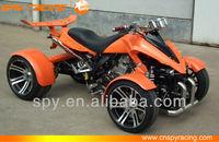 SPY RACING 250CC Quad Bikes For Sale atv Quad
