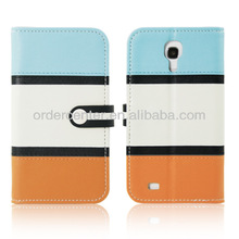 TPU cell phone case
