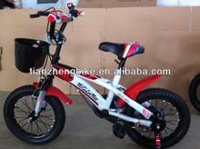 "New Kids BMX Bike / Children Bicycle 12"" 14"" 16"""