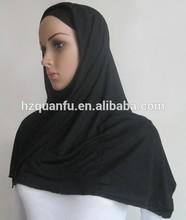 100% cotton keffiyeh arab scarf hijab scarf