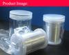 Indium Wire / Indium Ingot /Indium Powder