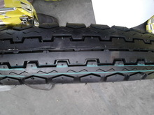 Qingdao Tubeless motorcycle tire for Venezuela 360H18 90/90-18 110/90-16, 3.00-18, 100/90-18, 110/80-17