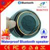 2015 Suck wireless shower speaker bluetooth mini portable speaker