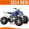 2014 Latest 250cc ATV Quad Bike