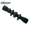 2-7x32 waterproof rifle scope manufacturer, crowsbow scope