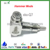 2014 Hottest electronic cigarette k1000 china wholesale vaporizer k1000