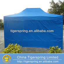 Professional anti-corruption oriental tent
