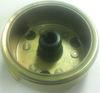 CG125 magnetor rotor motorcycle parts