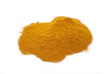 Curcumin Extract 95% - Current stock in USA