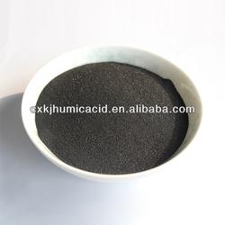 Nitro Humic Acid Powder