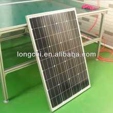 solar panels 200 watt