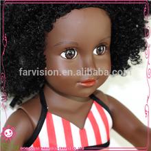 Fantástico novo baby alive bonecas, 18 polegadas baby alive bonecas