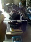 Hengda New Product worthington for PET 46CFM 145PSI 15HP 1.3m3 10bar 11kw 2014 CHINAPLAS