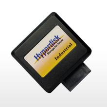 [HYPERDISK] 4GB 8GB 16GB 32GB SSD SATA DOM for POS machine and embedded device