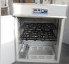 /product-gs/24-eggs-ostrich-egg-incubator-for-sale-incubator-1658146828.html