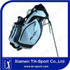 Calina Golf bag parts with wheels
