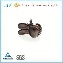 crocodile clip for hair 8158