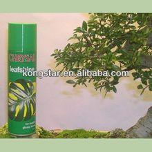 Plant Leaf Shine Spray