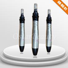Magic skin needle roller micro needle pen for sale OB-DG 01