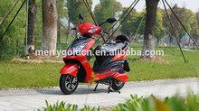 2015 MOTOLIFE cheap vespa electric scooter