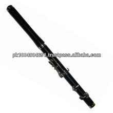 B Flute 5 keys African Black Wood/Marching B Flute 5 keys High Pitch/B Flute 5 keys