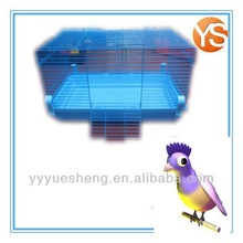 beautiful small bird cage small MOQ great quality low price