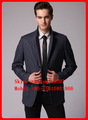 2014 barato terno dos homens