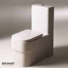 vasca da bagno rubinetto di costruzioni appartamento sifone di scarico autopulente smalto