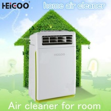 2015 Room Air Purifier Ozone Air Purifier living room air purifier with CE CB Rohs made in china
