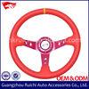 Wholesale Custom Go Kart Inflatable Racing Car Steering Wheel/Karting Toy Steering Wheel 03