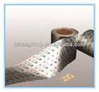 Printer of Aluminium Foil for Medicinal Pack